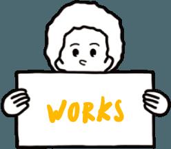 works